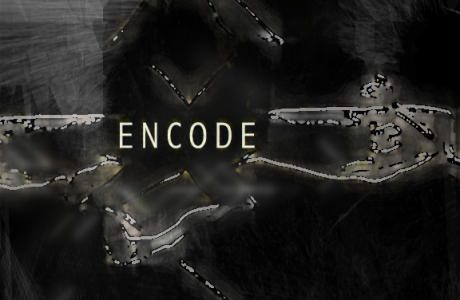 Cover Encode Jandee