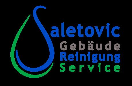 Gebäudereinigung Saletovic