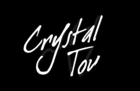 Animation - Crystal Tours