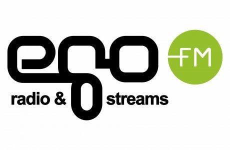 ego fm logo